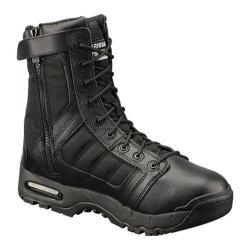 Men's Original S.W.A.T. Air 9in Side Zip Black