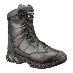 Men's Original S.W.A.T. Chase 9in Tactical Waterproof Black