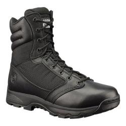 Men's Original S.W.A.T. WinX2 Tactical Black