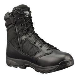 Men's Original S.W.A.T. WinX2 Tactical Side Zip Black