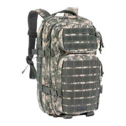 Red Rock Outdoor Gear Assault Pack ACU