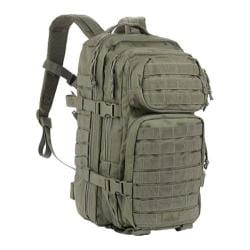 Red Rock Outdoor Gear Assault Pack Olive Drab