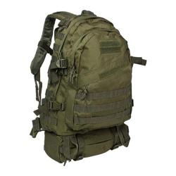 Red Rock Outdoor Gear Engagement Pack Olive Drab