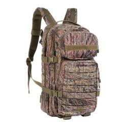 Red Rock Outdoor Gear Mossy Oak Assault Pack Mossy Oak Brush