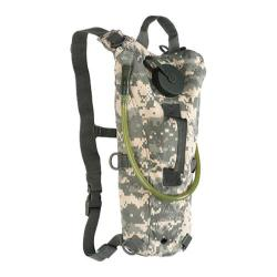Red Rock Outdoor Gear Rapid Hydration Pack ACU