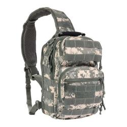 Red Rock Outdoor Gear Rover Sling Pack ACU