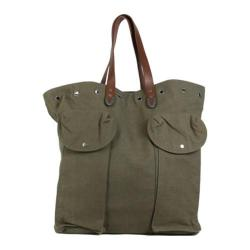 Parson Gray Outpost Carrier Olive