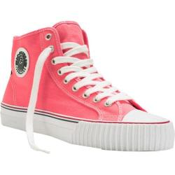 PF Flyers Center Hi Ruby Canvas