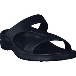 Women's Dawgs Original Z Sandal Navy