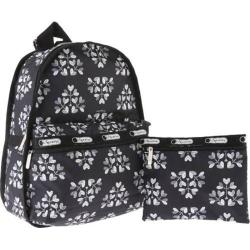 Women's LeSportsac Basic Backpack Love Blossoms