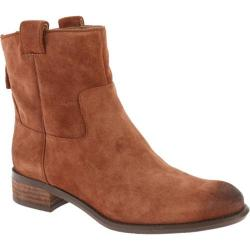 Women's Nine West Jareth Cognac Suede
