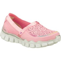 Girls' Skechers Skech Flex II Sugar Shake Pink