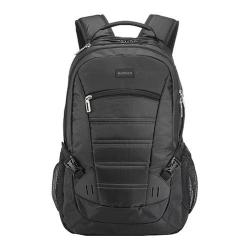 Sumdex Sports Mobile Essential Backpack Black