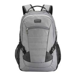 Sumdex Sports Mobile Essential Backpack Grey