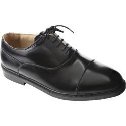 Men's Wizfort 905 Black