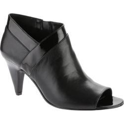 Women's Bandolino Dalinda Black Leather