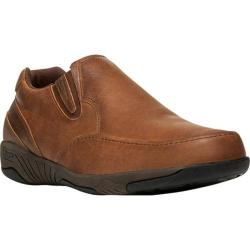 Men's Propet Ramsey Brown