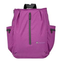 Women's Sherpani Quest Convertible Backpack Aster