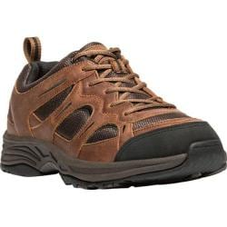 Men's Propet Connelly Brown