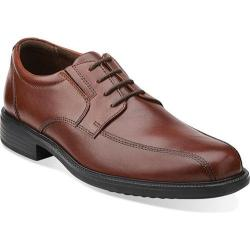 Men's Bostonian Bardwell Walk Brown Leather