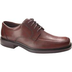 Men's Bostonian Espresso Brown