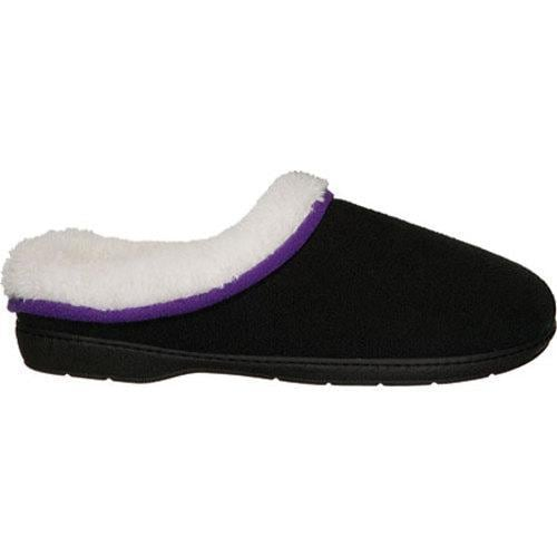 Where can i buy isotoner slippers Shoes online