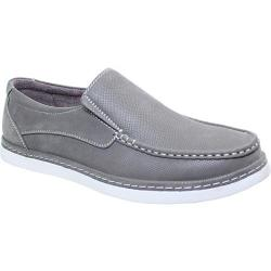 Men's Arider 186223 Grey