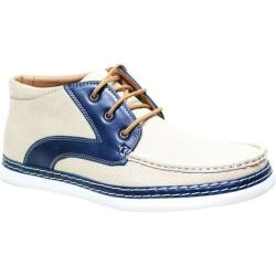 Men's Arider 38056 Beige/Navy