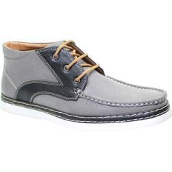 Men's Arider 38056 Grey/Black