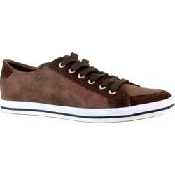 Men's Arider AR6011 Brown