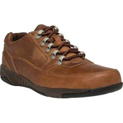 Men's Propet Miller Brown