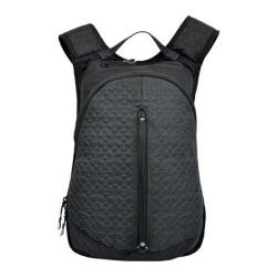 Women's Sherpani Access Backpack Charcoal