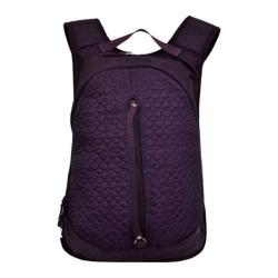 Women's Sherpani Access Backpack Purple
