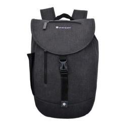 Women's Sherpani Oli Backpack Heathered Black