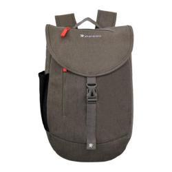 Women's Sherpani Oli Backpack Pebble