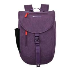 Women's Sherpani Oli Backpack Plum