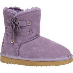 Girls' Flojos Lizzy Purple