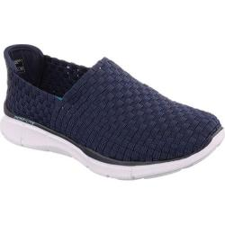 Women's Skechers Equalizer Dream On Navy