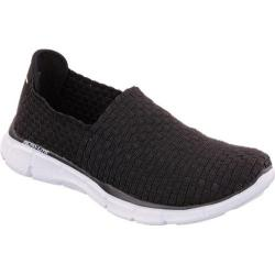 Men's Skechers Equalizer Familiar Black