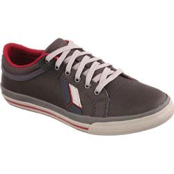 Men's Skechers Relaxed Fit Diamondback Karter Gray