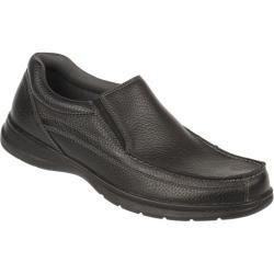 Men's Dr. Scholl's Bounce Black Leather