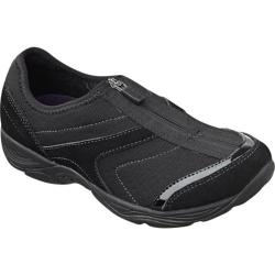Women's Easy Spirit Ellicott Black Multi