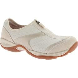 Women's Easy Spirit Ellicott Light Natural Multi Fabric