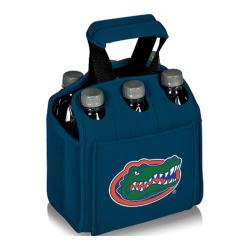 Picnic Time Six Pack Florida Gators Blue