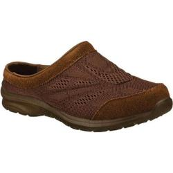 Women's Skechers Relaxed Fit Relaxed Living Serenity Brown