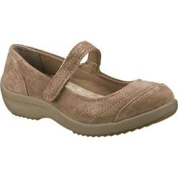 Women's Skechers Relaxed Fit Savor Relish Natural