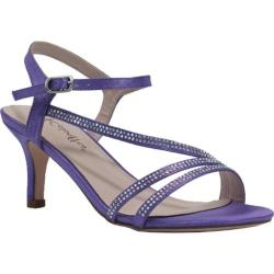 Women's Coloriffics Vanna Purple Synthetic