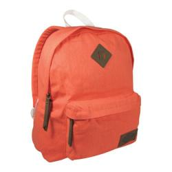 Dickies Classic Backpack Washed Neon Melon
