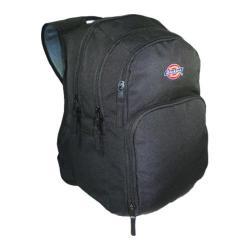 Dickies Cool Backpack Black
