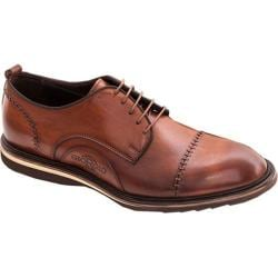 Men's Giovanni Marquez 21807 Brown